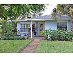 Adorable S. Tampa Home!!  3319 W Ballast Point Blvd  Tampa, FL
