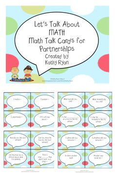 These 24 differentiated Math Talk Cars contain questions and sentence starters to help your students practice communicating their ideas about problem solving. This is a great tool to encourage students to use in a mini lesson, partner time, or during math stations.