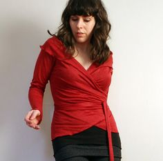another made to order by sandmaiden in seattle. check out her etsy store