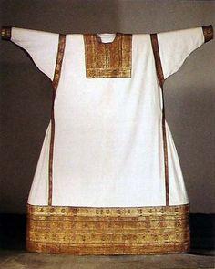 squar, medievalish costum, sca middl, sca idea, alb