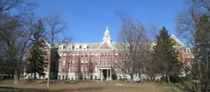 Old Main Demolition to Begin Thursday - Government - Lake Forest-Lake Bluff, IL Patch