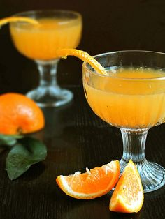 #Tangerine Lemonade #parties