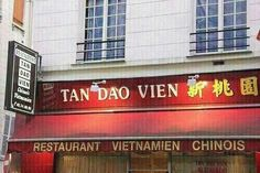Tan Dao Vien