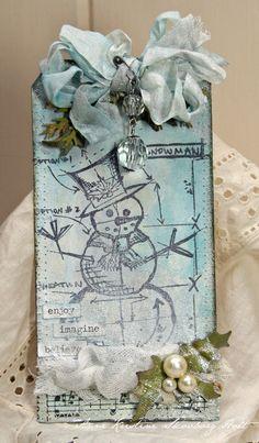 Anne Kristine: Christmas Blueprint stamp http://annespaperfun-aksh.blogspot.com/2012/09/a-compendium-of-curiosities-2-challenge.html