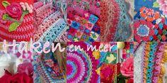 http://www.hakenenmeer.blogspot.com/