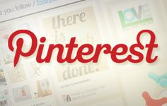 Pinterest is currently driving more traffic to company websites and blogs than YouTube, Google+ and LinkedIn combined...why are you not on it yet?!  Great for traffic and social, unfortunately the links are all 'nofollow'