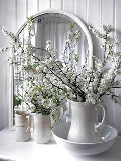 #whitedecor #decor #white