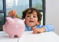 10 Interactive Financial Websites That Teach Kids Money Management Skills