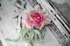 Rose Pin-13