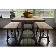 bar tables, wood, bench, metals, 3piec dine, dine set, kitchen, dining sets, dining tables