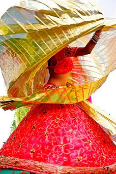 Bollywood # COLORS