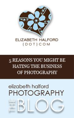 Are you starting to hate your decision to go into business?
