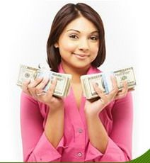 $$: Payday Loans Mypay – Online Cash Advance up to $1,000. Immediate Approval Cash Loans. Apply for Easy