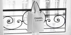 branded bag