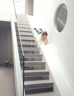 Slide.  RyRy needs this