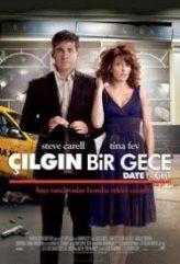 Çılgın Bir Gece Türkçe Dublaj izle