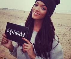 hats, instagram, model, british, jourdandunn, jordans, beauti, blog, jourdan dunn