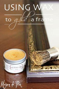 framed paintings, outofd frame, a frame, diy gold frames
