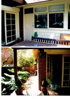 Spend 2 weeks getting to know Melbourne staying in this Edwardian house close to CBD. Caring for owner's pets in return for free accommodation
