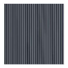 navy shower curtains on pinterest grey shower curtains