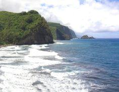 #BigIsland, #Hawaii: Caretaker single or couple needed immediately for property on the Big Island, Hawaii. caretaker.org