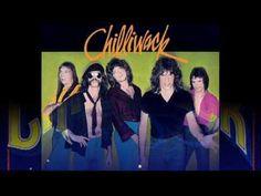 Chilliwack - My Girl (Gone, Gone, Gone) - [STEREO]
