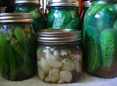 How to pickle just about anything.