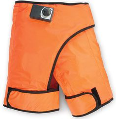 The Sweat Pants $69.95