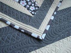 Sew Kind of Wonderful - http://sewkindofwonderful.blogspot.co.uk/2011/10/finished-quilt.html