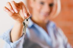 What are some tips for avoiding potential problems in an apartment rental? Apartment Renting 101