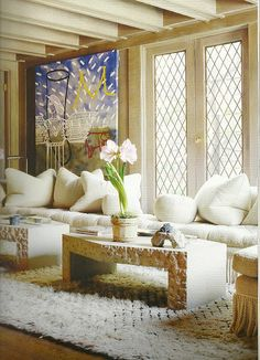 Michael Taylor Design