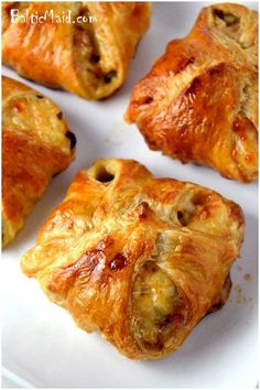 dinner, cook, puff pastry recipes, appet, cheesesteak recipe, pastri recip, puff pastries, philli cheesesteak, cheesesteak puff
