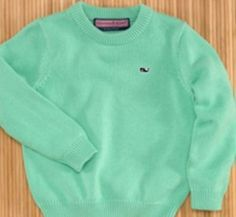Vineyard Vines pull over sweatshirt. WANT. sweater, mint green, winter, vineyard vine rain, color, vine pull, vineyard vines, whale, christma