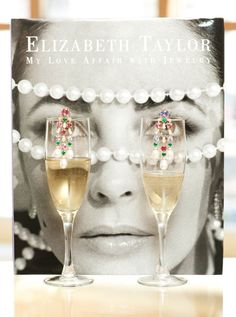bubbles+books+jewels