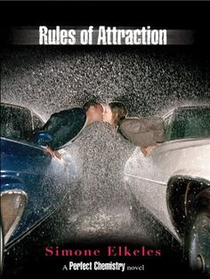 Rules of Attraction by Simone Elkeles, http://www.amazon.com/dp/B003I55BIK/ref=cm_sw_r_pi_dp_mHYzqb15CKYX3