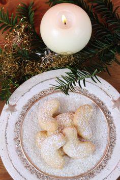 Traditional Hungarian Christmas foods