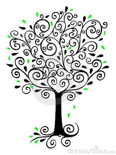 for tree of life tattoo