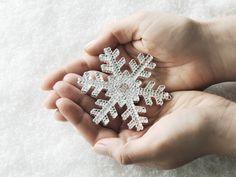 3 Ways to Moisturize Dry Winter Hands | Beautylish