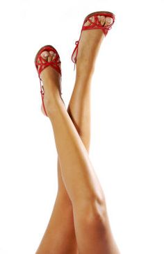 Apple Cider Vinegar Will Cure Varicose Veins
