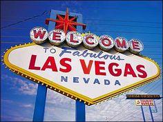Vegas! Vegas! Vegas!.