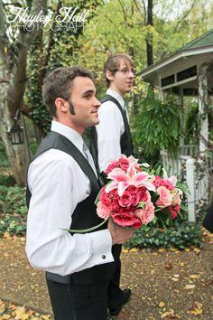 Vineyard Wedding Texas Style On Pinterest Oklahoma