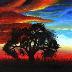 acrylic paintings on canvas, water color paint on canvas, water color paintings, easy water color painting, tree, easy acrylic paintings, acrylic painting easy, gonna paint, acrylic paint on canvas
