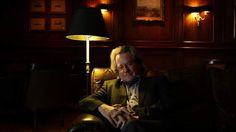 Philosopher and atheist A.C. Grayling (Anthony Grayling) in Sydney.
