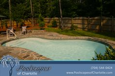 fiberglass swimming pool kits