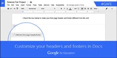 Two New Google Drive Updates You Should know About ~ Educational Technology and Mobile Learning