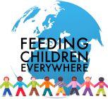 Anti-Hunger Organizations We Love {Moms Fighting Hunger} Alldonemonkey.com
