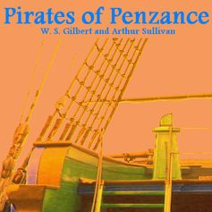 http://www.barnesandnoble.com/w/audiobook-pirates-of-penzance-ashby-navis-tennyson-media-publisher-llc/1115232872?ean=2940147126967