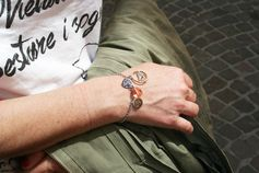 #bracelet #bijoux @ipstylebijoux
