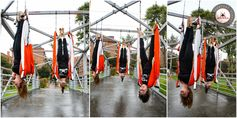 ACROBATICO, YOGA AEREO, BENEFICIOS AEROYOGA  ACRO POSTURA,  #yogaaereo #aerial #yogaswing #trapeze #trapecio #yogaaerien #pilatesaereo #COACHING #Training #Teacherstraining #cursos #PUERTORICO #wellness #bienestar #bienetre #salud #fitness #vaihayasa #aeroyoga #iogaaeri
