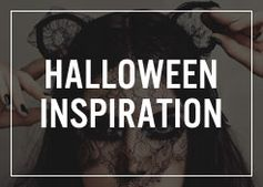 halloween inspiration thumb